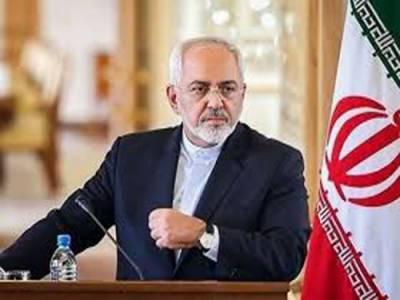 جارحیت پسند افغانستان میں شکست تسلیم کریں اور وہاں سے نکل جائیں، ایران کا امریکا کو پیغام