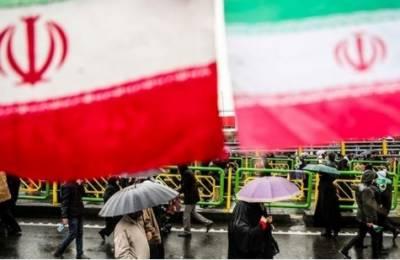 ایران: 2 برطانوی نژاد آسٹریلین اور ایک آسٹریلوی شہری گرفتار