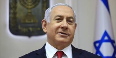 اسرائیلی وزیر اعظم کے اعلان سے خطے میں کشیدگی اور تنائو میں مزید اضافہ ہوسکتا ہے۔ روس