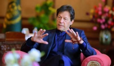 امریکہ کا افغانستان میں ناکامی پر پاکستان کو الزام دینا سرا سر غلط ہے۔عمران خان