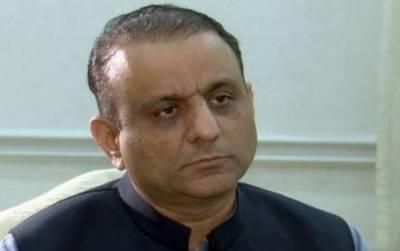 علیم خان کے ناقابل ضمانت وارنٹ گرفتاری جاری