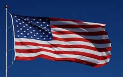 امریکہ نے چینی مصنوعات پر محصولات میں اضافہ 15 اکتوبر تک مؤخرکر دیا