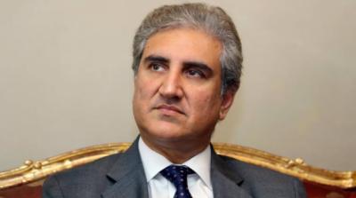 وزیر خارجہ کا عالمی قیادت پر مسئلہ کشمیر کے حل کیلئے کردار ادا کرنے پر زور