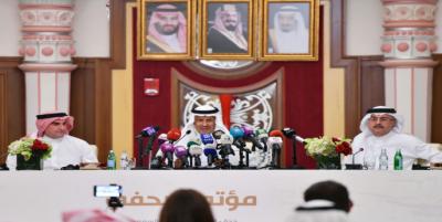 سعودی عرب نے کہاہے کہ وہ اس مہینے کے آخرتک تیل کی پیداوارمکمل طورپربحال کردے گا