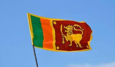 سری لنکامیں صدارتی انتخابات 16 نومبر کو ہوں گے۔