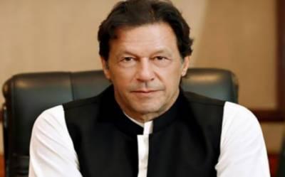 قائد اعظم نے جو کہا تھا وہ مودی کے اقدامات سے درست ثابت ہوچکا: عمران خان