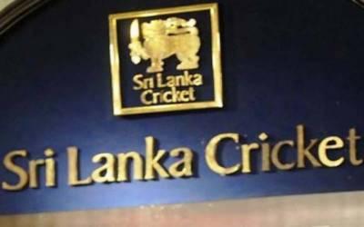 سری لنکن کرکٹ بورڈ کا کھلاڑیوں کے ویزوں کے لئے پی سی بی سے رابطہ
