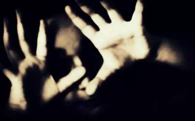 پنجاب میں بچوں سے زیادتی کے واقعات میں تشویشناک اضافہ