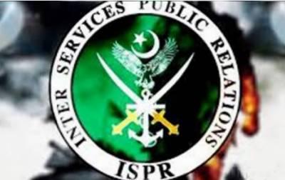 بابو سر ٹاپ حادثہ:جاں بحق افراد میں پاک فوج کے10سپاہی بھی شامل،آئی ایس پی آر