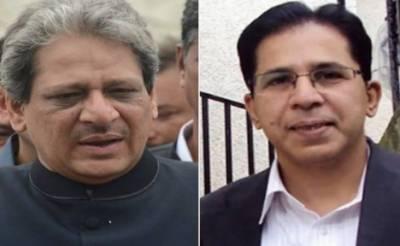 سابق گورنر سندھ مشکل میں،عمران فاروق قتل کیس میں عشرت العباد کو شامل تفتیش کرنے کا فیصلہ