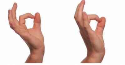 اشاروں کی زبان کاعالمی دن آج منایاجارہاہے