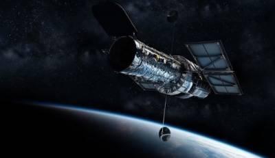 چین نے دو سیٹلائٹس کو زمین کے گردکو مدار میں بھیج دیا