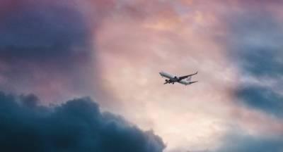 جاپان اور جنوبی کوریا میں تاپاہ طوفان کی وجہ سے 700 سے زیادہ پروازیں منسوخ