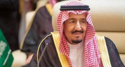 سعودی عرب میں مقیم پاکستانیوں کےلئےخوشخبری شاہ سلمان نے بڑا اعلان کردیا