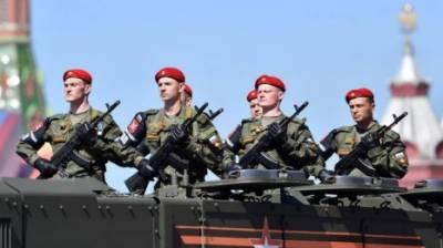 عسکری ساز وسامان کی مرمت اور دیکھ بھال کے لیے روسی فوجی ماہرین وینزویلا پہنچ گئے