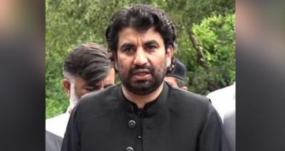 الیکشن کمیشن کا این اے 265 میں دوبارہ الیکشن کروانے کا حکم،قاسم سوری کی کامیابی کا نوٹیفکیشن کالعدم قرار
