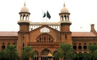 لاہور ہائیکورٹ کا لیڈی ہیلتھ ورکرزسمیت محکمہ صحت پنجاب کے کنٹریکٹ ملازمین کو مستقل کرنے کا حکم