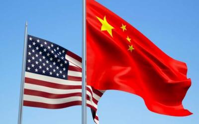 امریکا سرمایہ کاری کو محدود کرنے سے باز رہے، چین کا انتباہ