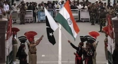 پاک بھارت ایٹمی جنگ ہوئی تو دس کروڑ افراد مارے جائیں گے: امریکی جریدہ