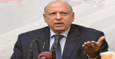 حکومت اورفوج کے درمیان قومی سلامتی کے امور اور مسئلہ کشمیر پرمکمل ہم آہنگی پائی جاتی ہے ، گورنر پنجاب
