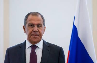 شام میں اسرائیل کے فضائی حملوں سے صورت حال مزید عدم استحکام سے دوچار ہوگی۔ روس