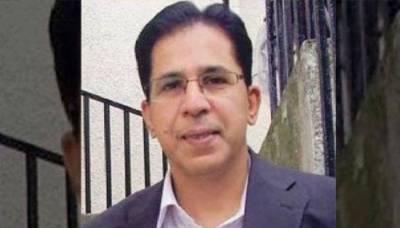 عمران فاروق قتل کیس میں ایف آئی اے 9 اکتوبر تک مکمل شواہد پیش کرے۔ عدالت