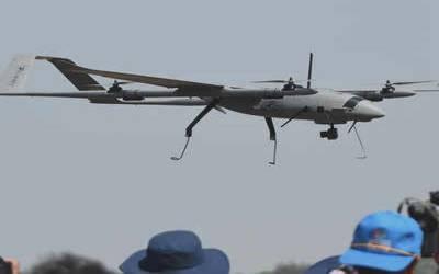 بھارت کشمیریوں کی نقل و حرکت پر نظر رکھنے کیلئےاب ڈرون استعمال کریگا۔
