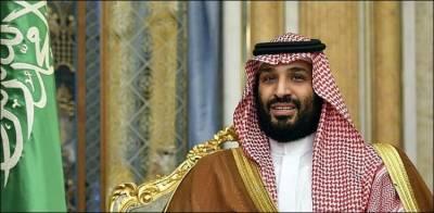 سعودی عرب، ایران نے کشیدگی کم کرنے کیلئے مذاکرات کا اشارہ دے دیا