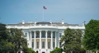 امریکہ میں وائٹ ہائوس نے صدرڈونلڈٹرمپ کے خلاف مواخذے کے لئے تعاون سے انکار کردیاہے