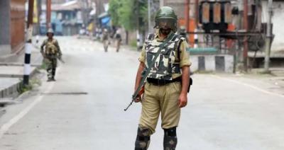 مقبوضہ کشمیر میں68ویں روز بھی بھارتی فوج کا محاصرہ برقرار