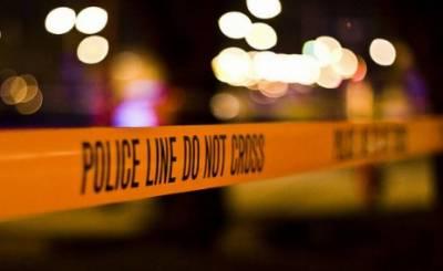 کوئٹہ: ڈبل روڈ پر پولیس گاڑی کے قریب بم دھماکہ،ایک جاں بحق10زخمی , زخمیوں میں 4پولیس اہلکار جبکہ 6عام شہری شامل