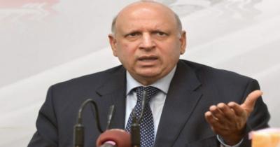 حکومت نے جمعیت علمائے اسلام(ف)کیساتھ بات چیت کاعمل شروع کیاہے، گورنر پنجاب
