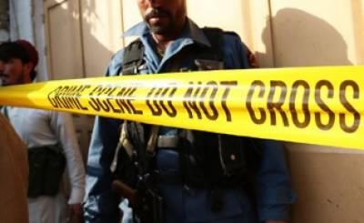 لورالائی،سکیورٹی فورسز کیساتھ فائرنگ کے تبادلے میں 2دہشت گرد ہلاک
