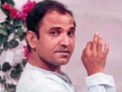 اداکار سلیم ناصر کو مداحوں سے بچھڑے 30 برس بیت گئے