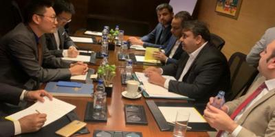 پاکستان کی چینی کمپنیوں کوشمسی پینلز اورلیتھیم بیٹری کے پیداواری یونٹوں کے قیام کی پیشکش