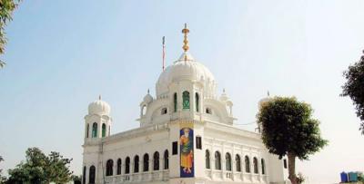 کرتارپور افتتاح میں 18 روز باقی، پاکستان اور بھارت میں معاہدہ طے نہ پایا جاسکا