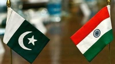 بھارت اور پا کستان کے درمیان پوسٹل سروس بند