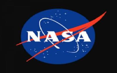 ناسا کی پہلی مرتبہ اپنے چاند مشنز کے لئے عالمی شراکت داری کی دعوت