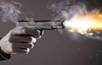 ڈی آئی خان، فائرنگ سے حوالدار شہید،1اہلکار زخمی ، جوابی کارروائی میں2دہشتگردہلاک