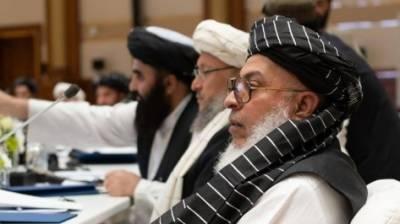 مذاکرات کا اگلا دور چین میں ہوگا، طالبان ترجمان