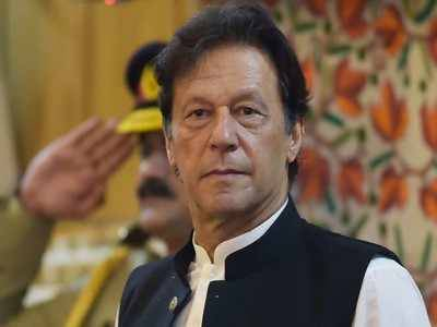 انشاءاللہ 2020 سے قبل پاکستان سرمایہ کاری کیلئے موزوں ترین ممالک میں سے ایک ہو گا۔ وزیر اعظم