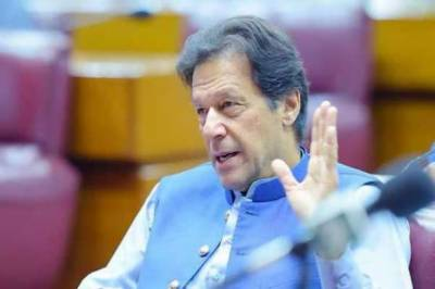 وزیراعظم عمران خان 28 اکتوبر کو باباگرونانک یونیورسٹی کا سنگ بنیاد رکھیں گے