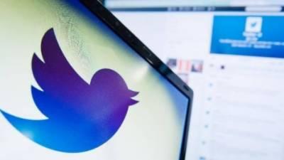 ٹوئٹر نے بھارتی حکومت کے اشارے پر مقبوضہ کشمیر سے متعلق 10 لاکھ ٹوئٹس کو بلاک کردیئے
