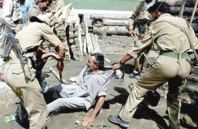 اقوام متحدہ کی پھر مقبوضہ کشمیر کی صورتحال پر تشویش، کرفیو ہٹانے کا مطالبہ