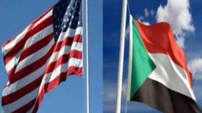 سوڈان کو پابندیوں کی فہرست سے نکالنے میں وقت لگے گا: امریکا