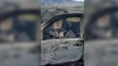 میکسیکو:مسلح شخص کے حملے میں9امریکی ہلاک