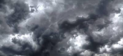لاہور، اسلام آباد سمیت مختلف شہروں میں موسم جزوی ابر آلود رہنے کا امکان