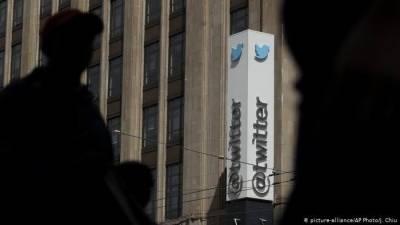 ٹوئٹر کے دو سابق اہلکاروں پر سعودی عرب کے لیے جاسوسی کرنے کا الزام عائد