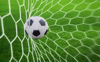 انٹرنیشنل فٹبال اسٹارز اتوار کو لاہور میں جگمگائیں گے