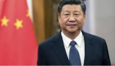 چینی صدر10 نومبر سے یونان کا سرکاری دورہ کریں گے